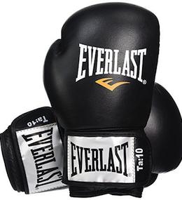 Boxeo Profesional - sacos de boxeo, guantes y accesorios