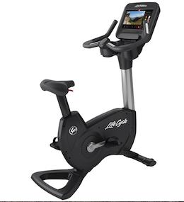 Bicicletas estáticas para gimnasios profesionales - Compra ya