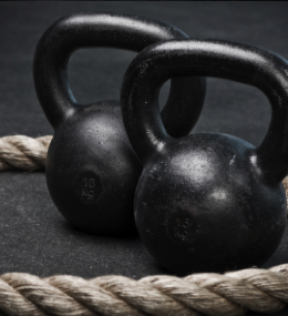 Accesorios y artículos de gimnasios - Mejor calidad garantizada