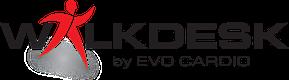 WalkDesk