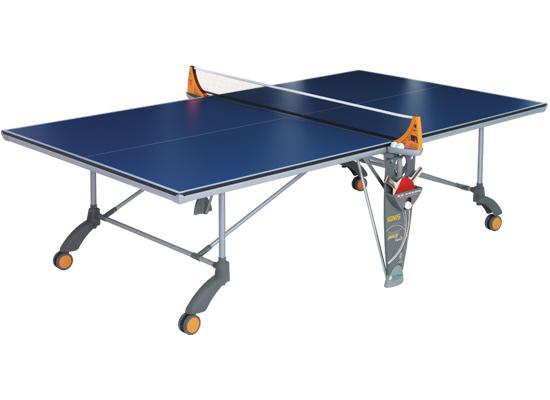 Enebe aqua 500 mesa de ping pong for Mesa ping pong exterior