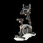 Bicicleta estática Nordic Track GX 4.4 Pro