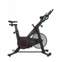 Cadenza Fitness S25 Bicicleta Spinning