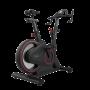 Cadenza Fitness S40 Bicicleta Spinning + Bluetooth