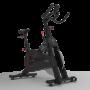 Cadenza S50 Bike Spinning  - Modelo Profesional