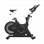 Bodytone SMB1 V1 Smart Bike Ciclo Indoor + Compatibilidad Kinomap (2 meses gratis), Bkool (3 meses gratis), Zwift y MyBodytone