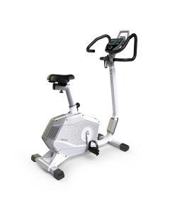 Bicicleta Estática Kettler Ergo C12