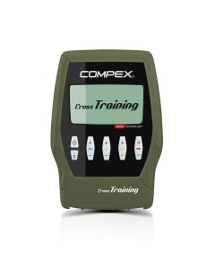 Compex Cross Training