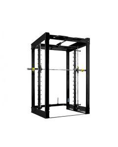 AFW Strength Multipower 3D