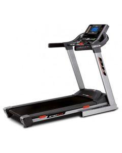 BH Fitness i.F2W Dual Cinta de Correr G6473UW