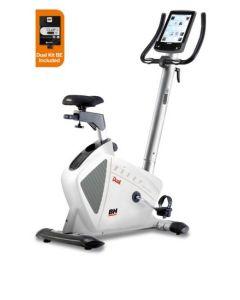 BH Fitness PIXEL DUAL + DUAL KIT WH495U