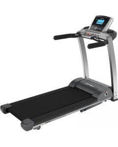 Life Fitness F3 - KM 0