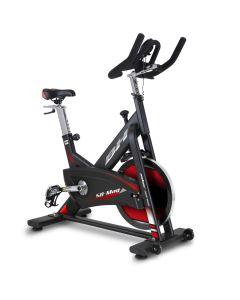 BH Fitness Bicicleta Indoor SB MAG
