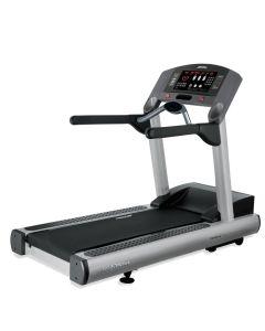 Life Fitness 95T Classic Cinta de Correr Remanufacturada