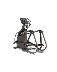 Matrix Fitness Bicicleta Elíptica A30XR