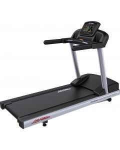 Life Fitness Lifecycle Activate Series Cinta de Correr