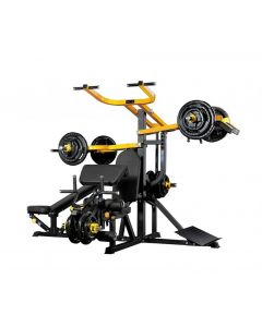 Strength Power Trainer AFW Strenght