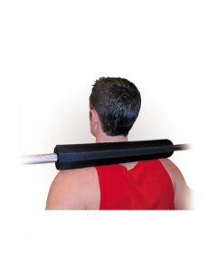 MF® Shoulder Pad