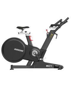 Binom Fitness BC1