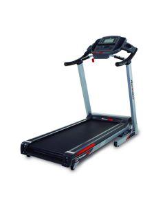 BH Fitness Pioneer R9 Cinta de Correr