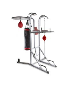 BH Fitness Multi Tower ST5450 G545