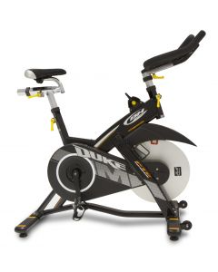 BH Duke Magnetic Ciclo Indoor H925