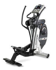 BH HiPower LK8200 VS Trainer Bicicleta Elíptica