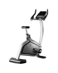 BH Hi Power Bicicleta Vertical SK9000