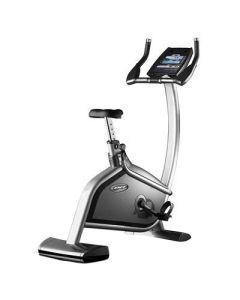 BH Hi Power Bicicleta Vertical SK9000TV