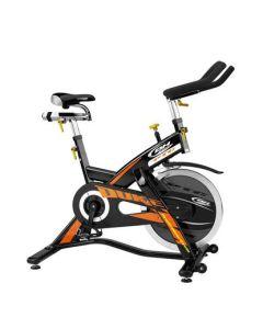 BH Hi Power Duke Ciclo Indoor H920
