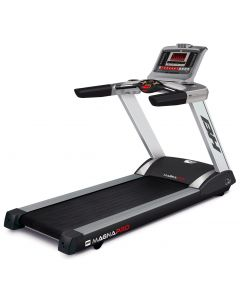 BH Fitness Magna Pro G6508N