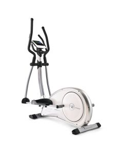 Horizon Fitness Syros Eliptica