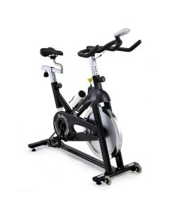 Horizon S3 Plus Ciclo Indoor