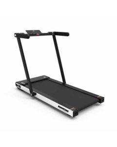 binom m8 treadmill