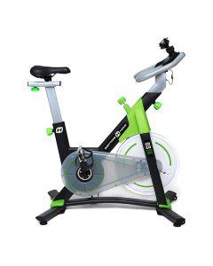 Bodytone DS15 Bicicleta Indoor