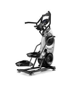 Bowflex Max Trainer M7 Elíptica