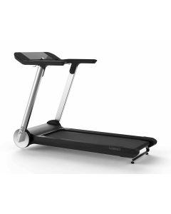 Cadenza Fitness T40