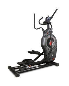 La Bicicleta Elíptica BH Cross1200 está diseñada para aquellos que se preocupan por su bienestar físico pero aún no han encontrado la máquina con la que cumplir sus objetivos. Esta elíptica es perfecta para perder peso, quemar grasa, tonificar músculo y