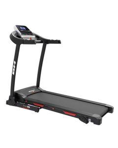 BH Fitness Pioneer S2 Cinta de correr