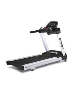 Spirit Fitness Club Series CT800 cinta de correr