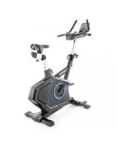 Ciclo Indoor Kettler Tour S