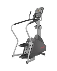 Life Fitness Integrity Stairclimber