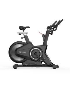 Titanium Strength DS2 Ciclo Indoor