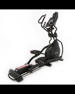 Sole E95 Bicicleta Elíptica - Modelo 2019