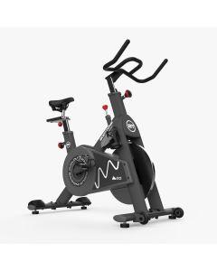 Bodytone EX3 Bicicleta Ciclo Indoor