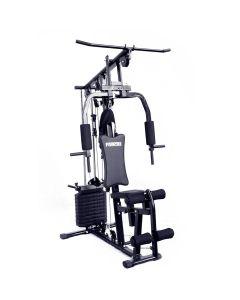 Force USA HG100 Home Gym