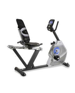 BH Fitness Comfort Ergo Program H857