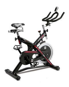 BH fitness SB2.6 H9173