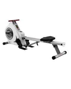 BH Fitness Remo Vario Pro R350