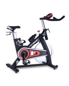 Fytter RI004RNG Indoor Bike